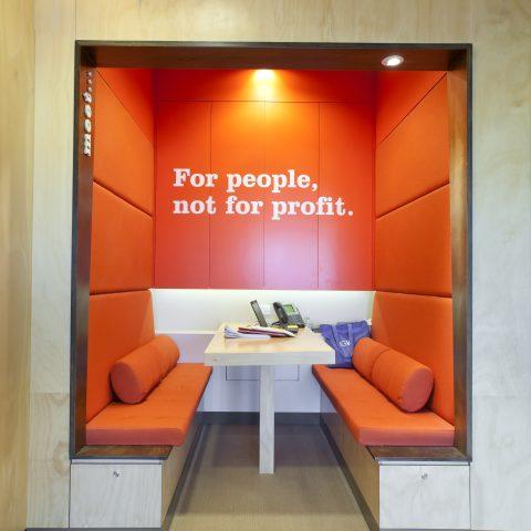 People's Choice Credit Union | Australia