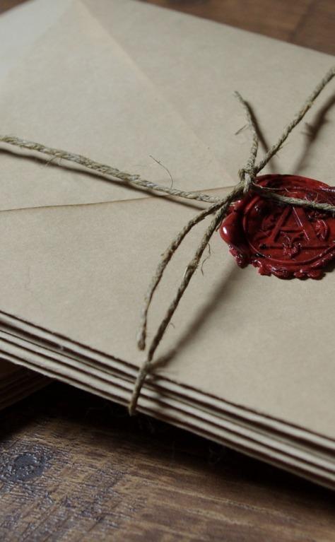Design Clarity Winter Wish List…