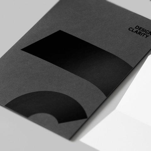 Design Clarity