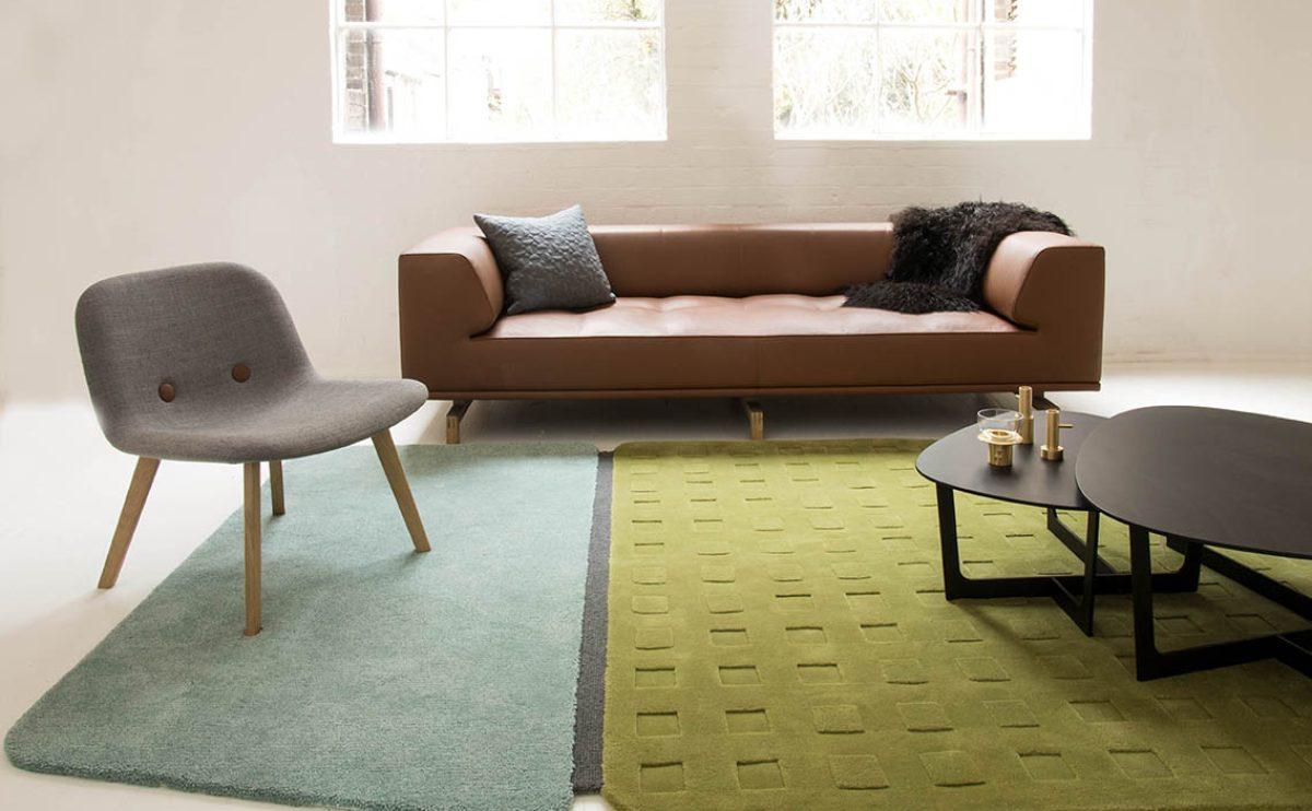 evolve awards designer rugs design clarity design clarity