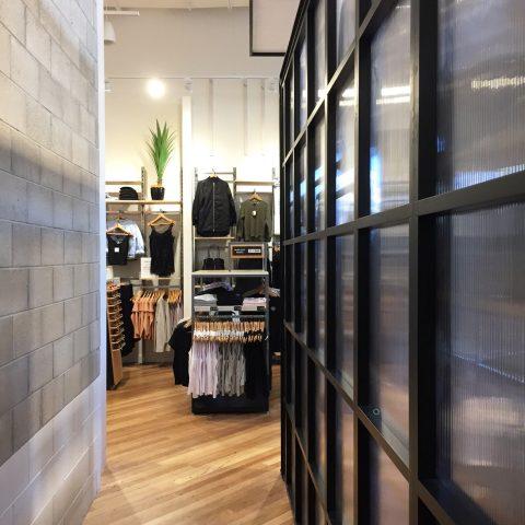 Glue Store | Warringah, Central Coast