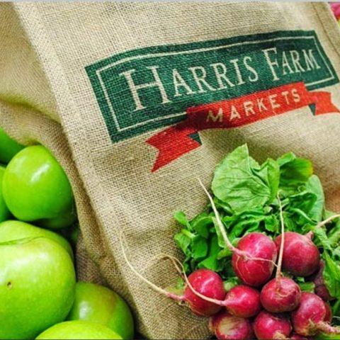 Harris Farm Markets   Australia
