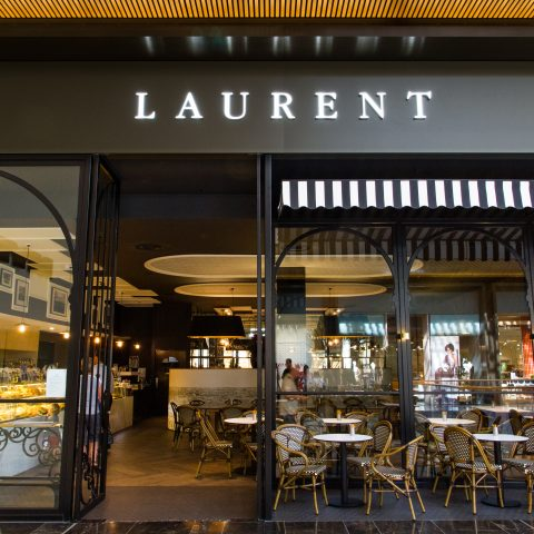 Laurent Boulangerie Patisserie | Melbourne Eastland