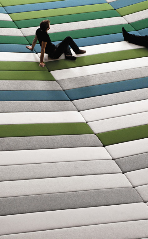 London Design Festival 2011