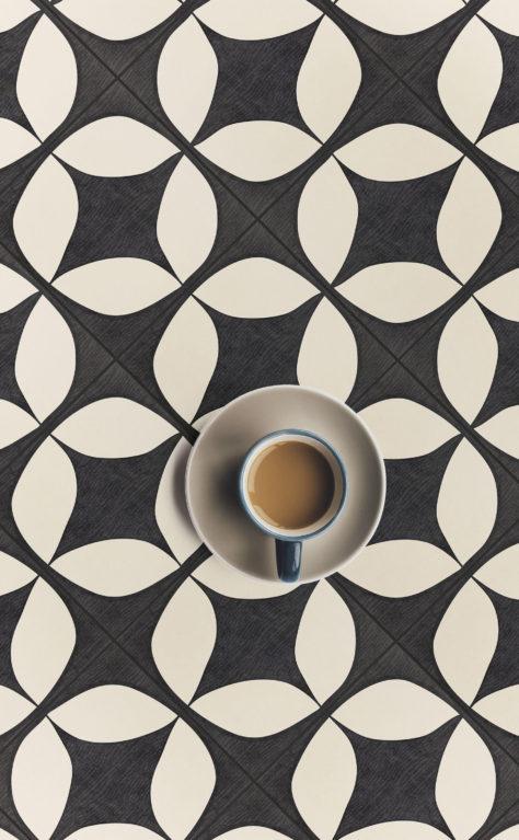 'Ornamenta' Tiles
