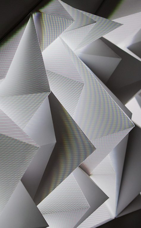 Paper Art | Anna Trundle