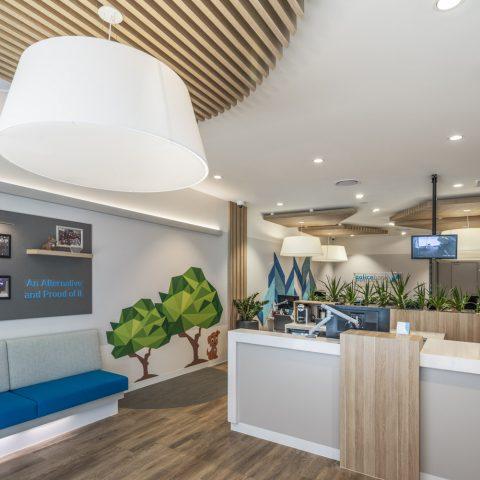 Police Bank | Sydney