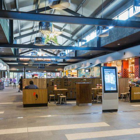 RDM Role for Lendlease | Craigieburn Central, Melbourne