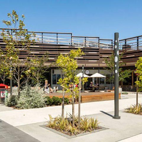 RDM Role for Lendlease   Craigieburn Central, Melbourne