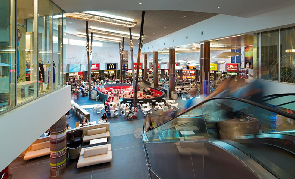 design clarity, retail design management, shopping centre, corporate management, construction, consultancy, coordination role