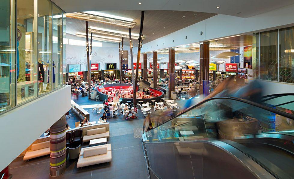 design clarity, retail design management, shopping centre, corporate management, construction, consultancy, coordination role