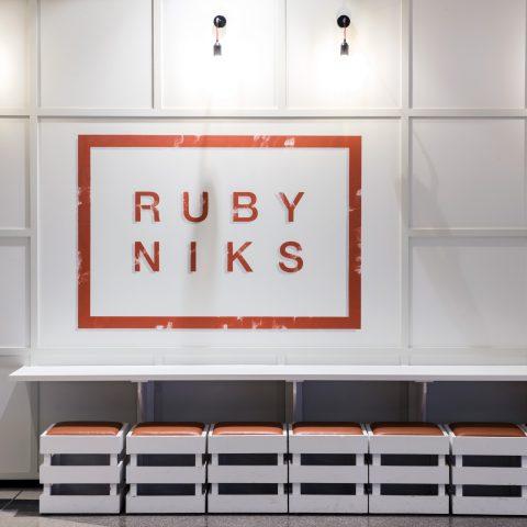 Ruby Niks Kids