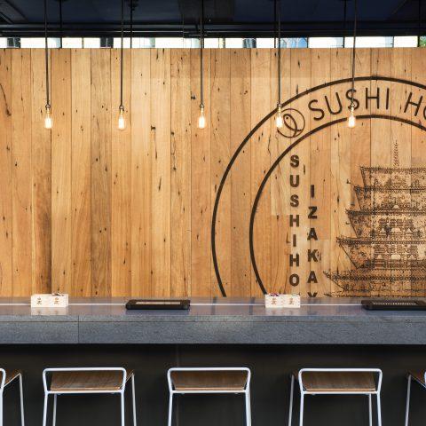 Sushi Hon Izakaya | Sydney