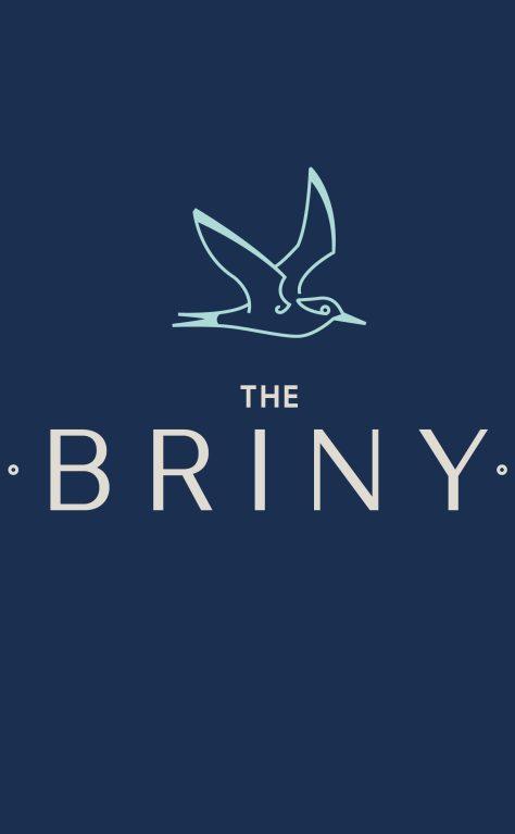The Briny | Portsmouth