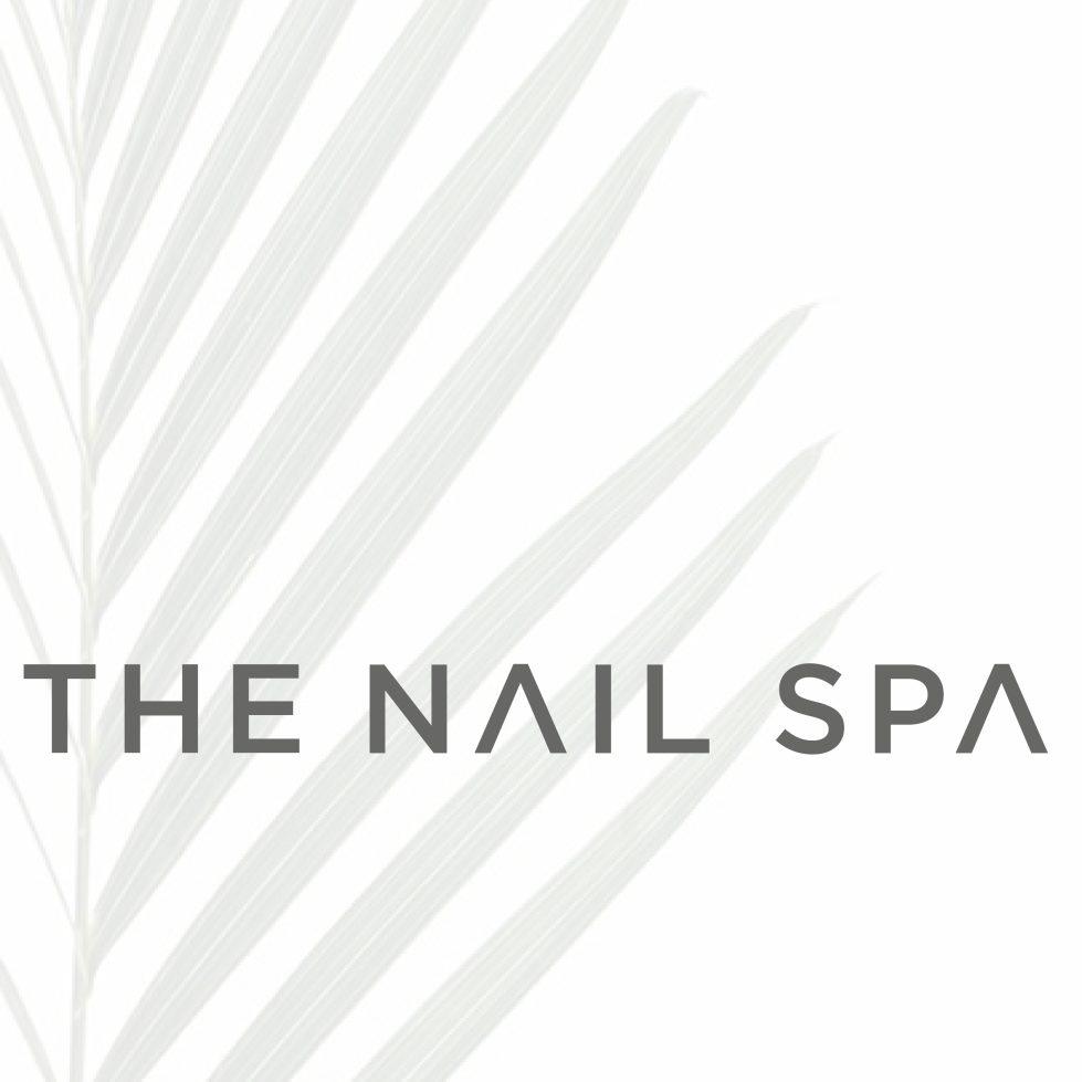 The Nail Spa | London